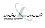 Studio Lucarelli Logo