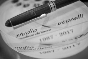 Studio Lucarelli_contatti