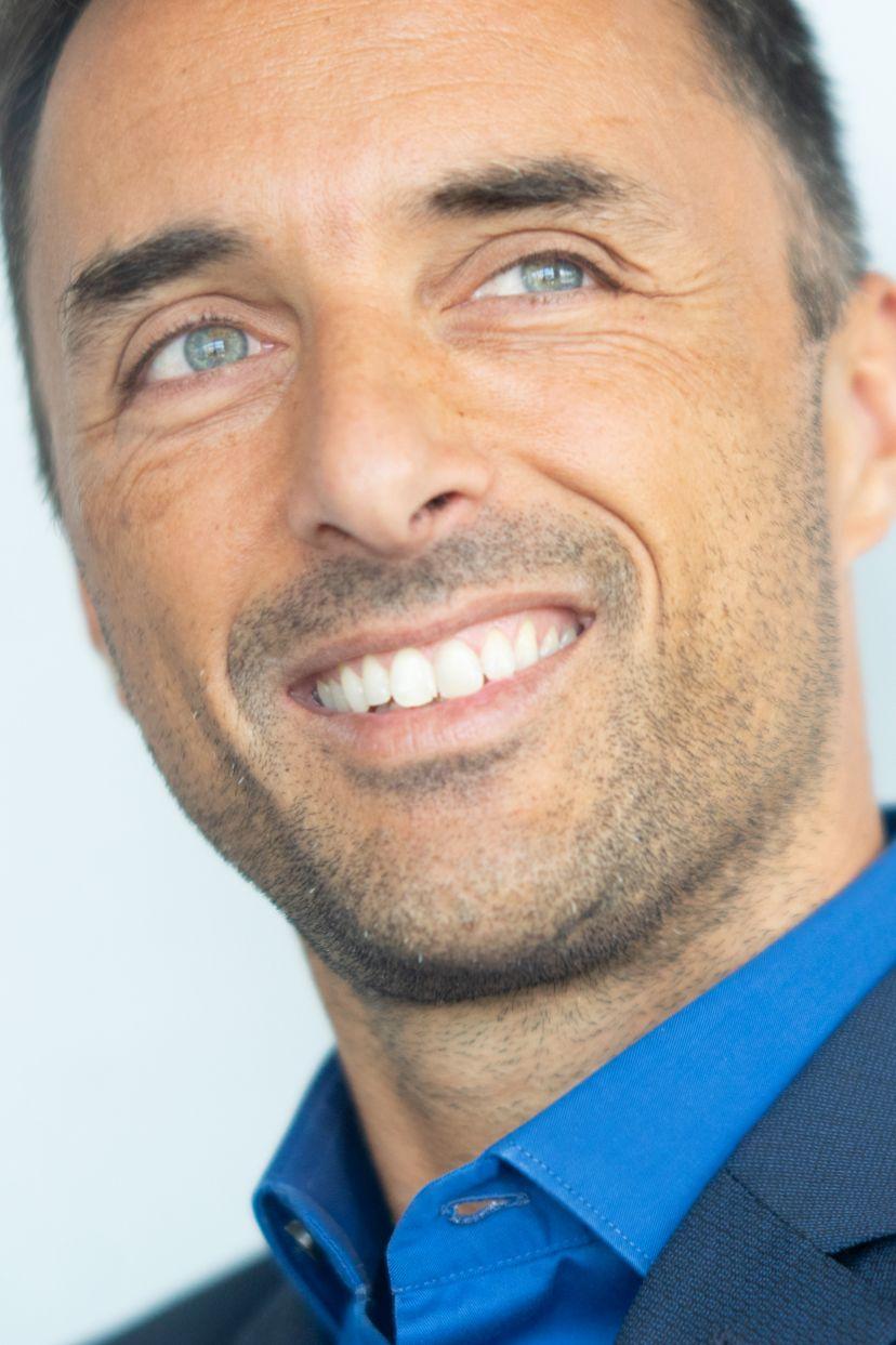Fabio Speranzini