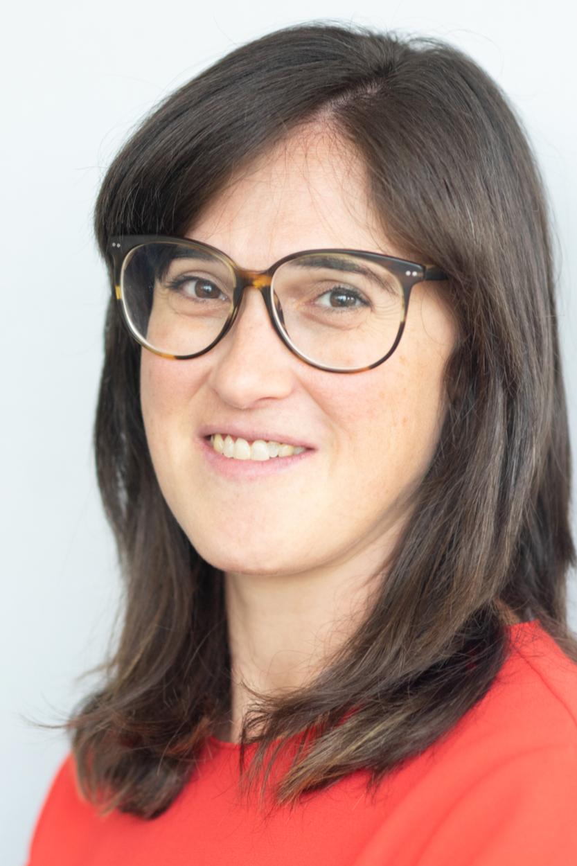 Agnese Stagnozzi
