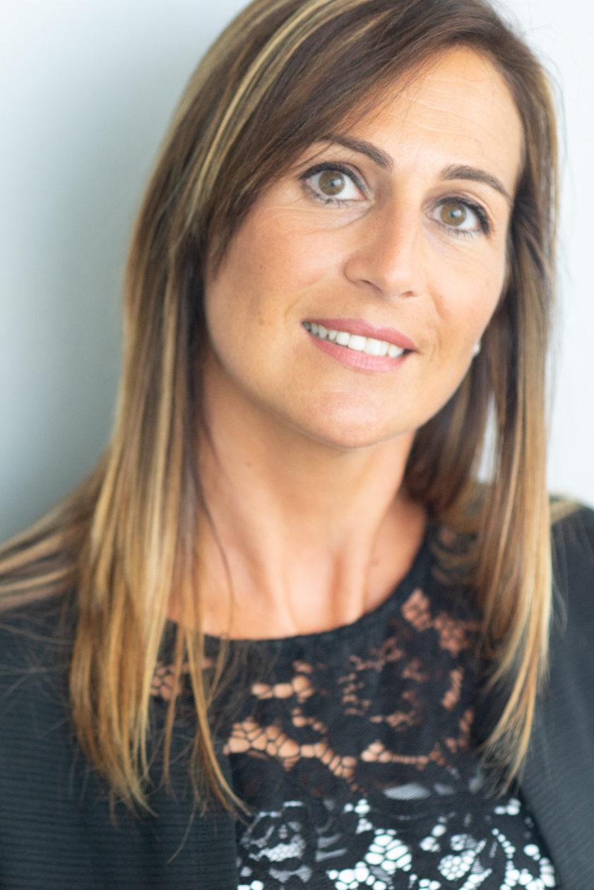 Beatrice Omiccioli